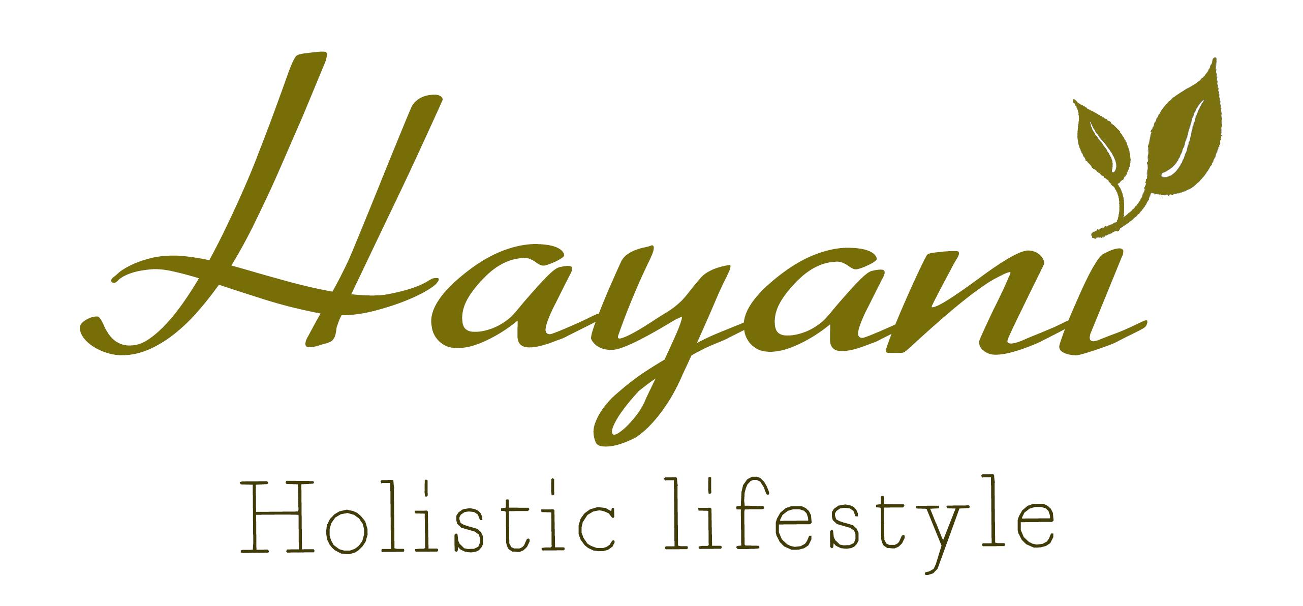 Hayani